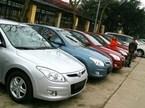 Vội vàng dễ gặp rủi ro khi sửa chữa, mua xe cũ cuối năm