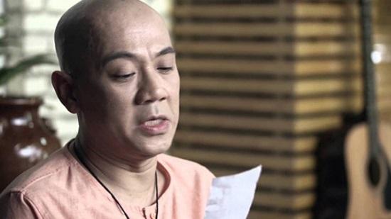 Ngô Thanh Vân, Ngân Khánh gây sốc với đầu trọc
