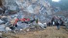 Cả 8 nạn nhân vụ sập mỏ đá đã tử vong