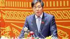 Bài phát biểu tâm huyết, thẳng thắn của Bộ trưởng Bùi Quang Vinh