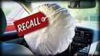 Lỗi túi khí gây tai nạn chết người trên Ford Ranger, Mỹ triệu hồi hơn 5 triệu xe