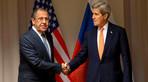 Thế giới 24h: Mỹ, Nga chia ghế ở Syria