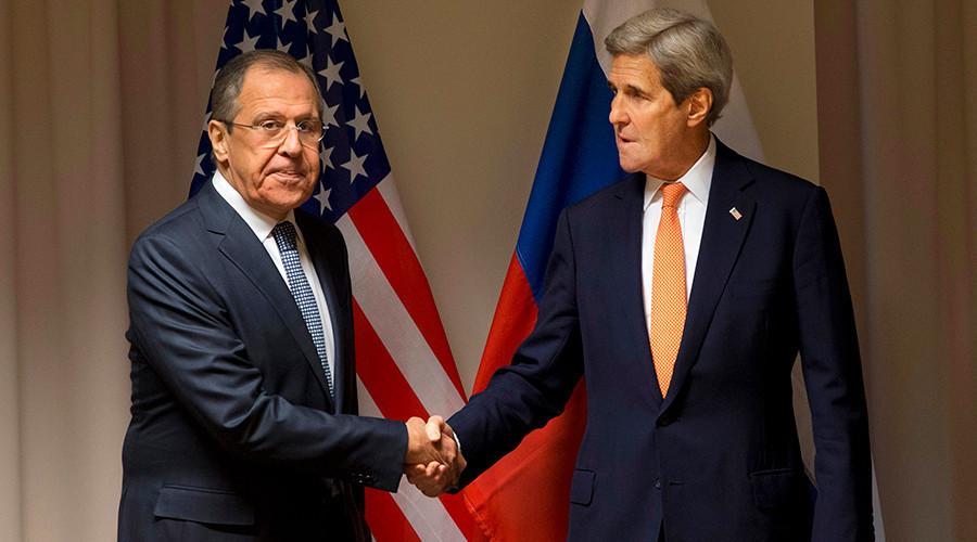 dọa bom, đánh bom, Thổ Nhĩ Kỳ, bão tuyết, lá chắn phòng không, Petro Poroshenko, Triều Tiên, MERS
