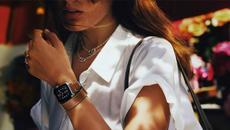 Apple Watch được nâng cấp nhưng giữ nguyên phần cứng