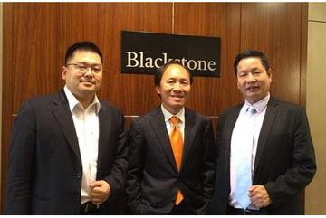 Những doanh nhân gốc Việt kiếm tỷ đô trên đất Mỹ