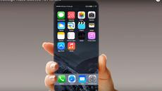 iPhone 7 sẽ câu khách bằng ngoại hình 'lột xác'