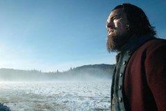Tặng vé ra mắt phim mới của Leonardo DiCaprio