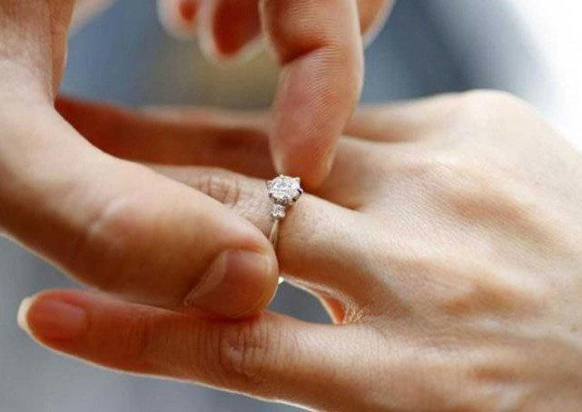 Kết hôn ngoại quốc, cô dâu Việt, chồng Hàn Quốc, ế vợ, môi giới hôn nhân, mai mối,