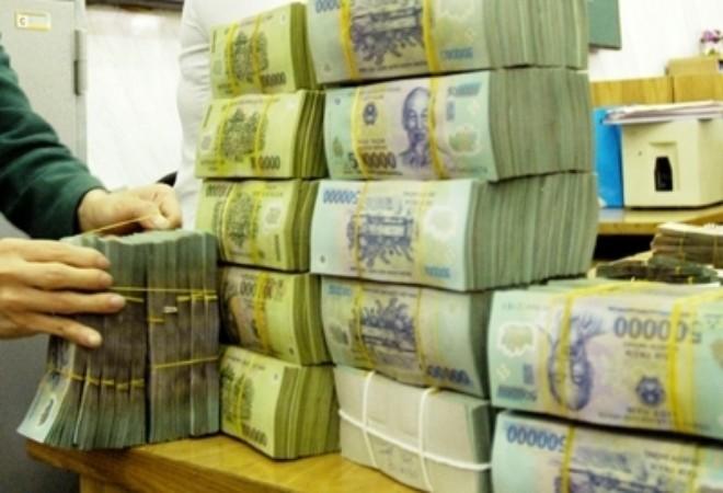 Bảo đảm an ninh tiền tệ quốc gia