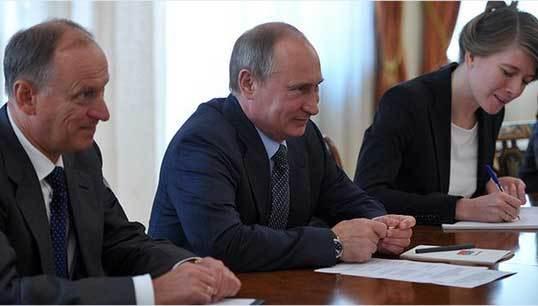Putin, Tổng thống Nga, cực giàu, tiền bạc, tham nhũng, cáo buộc, hư cấu, bịa đặt