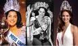 Những hoa hậu tuổi Thân đẹp nhất thế giới