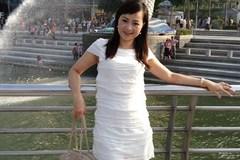 Diễn viên phim 'Gió qua miền tối sáng' kể chuyện đóng cảnh nóng