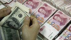 Năm mới tồi tệ, nỗi sợ lây lan từ Trung Quốc