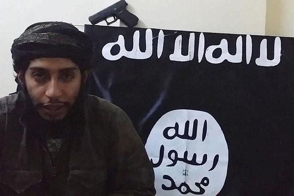 IS lập hang ổ khủng bố giữa lòng châu Âu