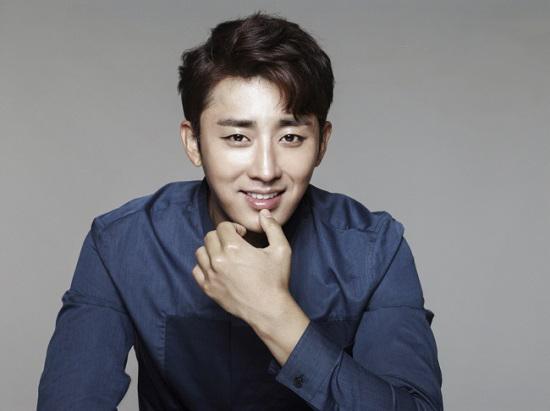 diễn viên Hàn Quốc, Park Bo-geom, Seo Kang-chun