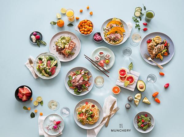 người Việt ở nước ngoài, khởi nghiệp, nhà hàng, đồ ăn nhanh,