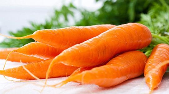 thực phẩm, giá rét, thực phẩm không nên ăn