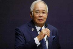 Hé lộ bất ngờ về khoản tiền khủng trong tài khoản Thủ tướng Malaysia