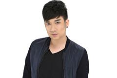 Quang Hà khiến các bài hát một thời sôi động