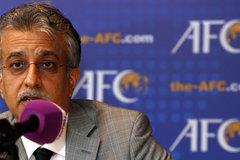 Sir Alex được 'cơ cấu' vào FIFA