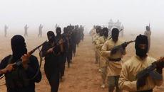 Thế giới 24h: Lật âm mưu tàn độc của IS