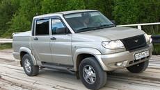 Nhiều loại ô tô của Nga sẽ được lắp ráp và bán tại Việt Nam