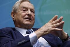 TQ cảnh cáo tỷ phú Mỹ bán khống Nhân dân tệ