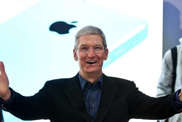 Bí mật khiến iPhone luôn là 'kẻ thắng cuộc'