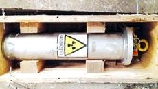 Cần quản lý nguồn phóng xạ đã qua sử dụng thế nào?