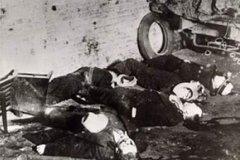 Những vụ trọng án kinh hoàng nhất lịch sử Mỹ