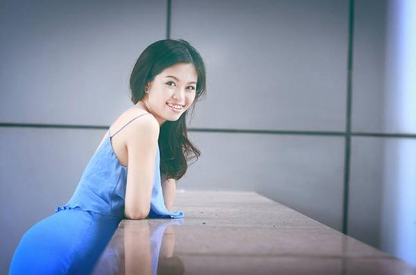 nữ hoàng Việt, người trẻ khởi nghiệp, startup, Hà Đông,Flappy Bird, Nữ hoàng khởi nghiệp Việt Nam, Top 100 nhà tư tưởng hàng đầu thế giới
