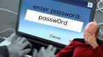 Ứng dụng 30 triệu người dùng của Lenovo đặt mật khẩu 'ngớ ngẩn'