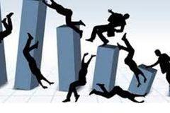 """7 """"tội đồ"""" có thể đang cản bước bạn thành công"""