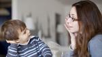 Những câu cha mẹ cần nói với con mỗi ngày