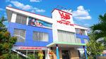 Hệ thống Anh văn Hội Việt Mỹ khai trương cơ sở mới