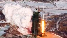 Thế giới 24h: Siêu cường bất lực với Kim Jong Un