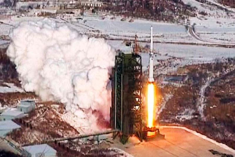 Triều Tiên, hạt nhân, bom H, siêu cường, trừng phạt, cấm vận, thế giới 24h, NATO, Ukraina, Iran, tập trận