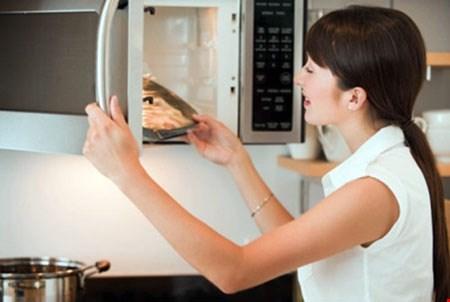 6 nguy cơ gây ung thư ngay trong nhà bạn