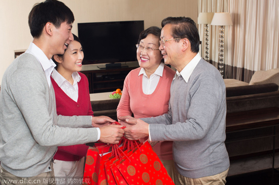 Trung Quốc, TQ, ế vợ, ế chồng, dịch vụ thuê bạn gái, Tết