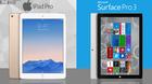 """iPad Pro là """"thất bại đau đớn"""" của Apple?"""