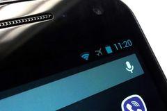 7 mẹo hay trên smartphone có thể bạn chưa biết