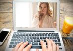 Phim khiêu dâm online đang được xem nhiều kỷ lục