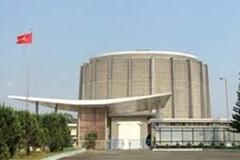 Viện Khoa học KT Hạt nhân 25 năm xây dựng và cống hiến