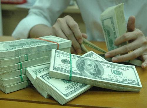 tỷ giá, chính sách tỷ giá, thâm hụt thương mại, cán cân thanh toán, kiều hối, đầu tư nước ngoài, Ngân hàng Nhà nước
