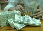 USD giảm mạnh mùa cao điểm: Diễn biến lạ
