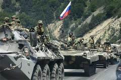 Nhiều nước âm thầm phát động 'cuộc chiến' với Nga