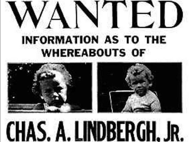 Những vụ thảm án tàn độc nhất lịch sử Mỹ