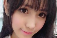 Loạt ảnh xinh đẹp của hot girl LMHT xinh đẹp Đài Loan