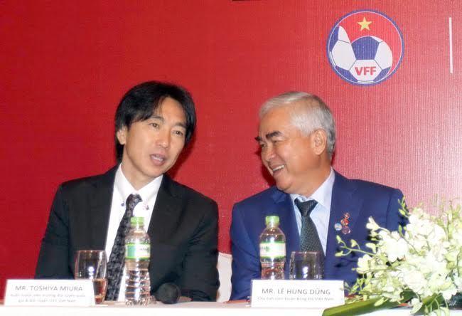 U23 Việt Nam thua U23 Jordan, sai lầm, khúc cua, VFF, ĐTVN, U23 Việt Nam