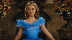 Tại sao các nàng công chúa chẳng làm gì ngoài xinh đẹp?